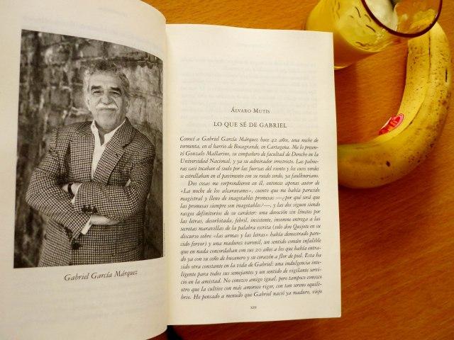 Cien años de soledad de Gabriel garcia marquez